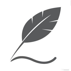 Grafisch ontwerp - logo