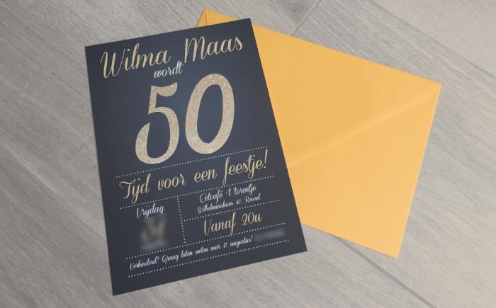 wilma 50 jaar Wilma   50 jaar   Zo bijzonder wilma 50 jaar